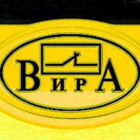 Логотип компании НП ООО «Вира Лтд»