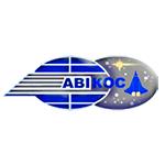 ЗАО СКБ «АВИКОС» - логотип